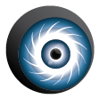 TrueView icon
