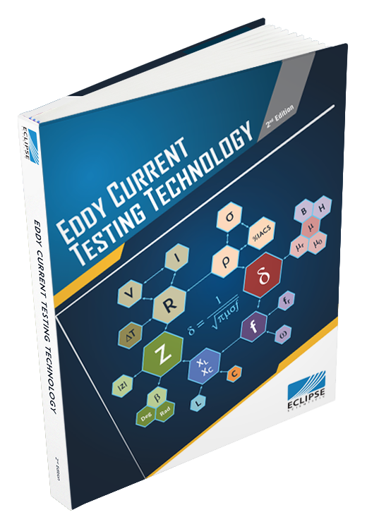 Eddy Current Testing Technology - 2nd Edition